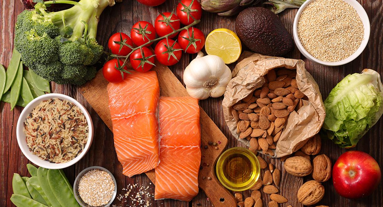 gan nhiễm mỡ độ 2 nên hạn chế những thực phẩm nào