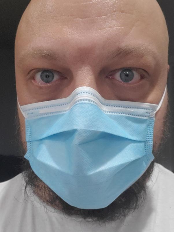 cảm giác khi bị coronavirus sẽ như thế nào