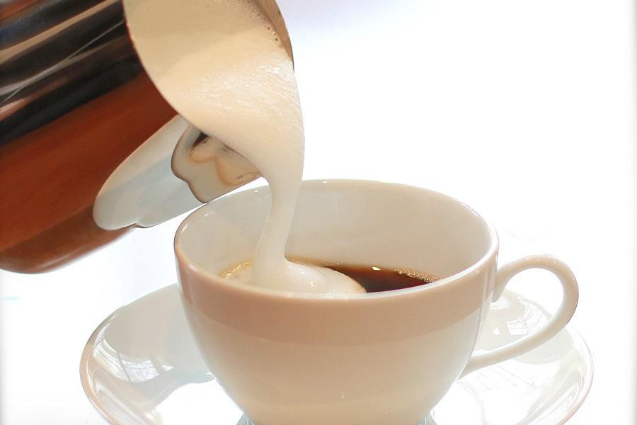 Bệnh tiểu đường nên kiêng cà phê thêm đường sữa