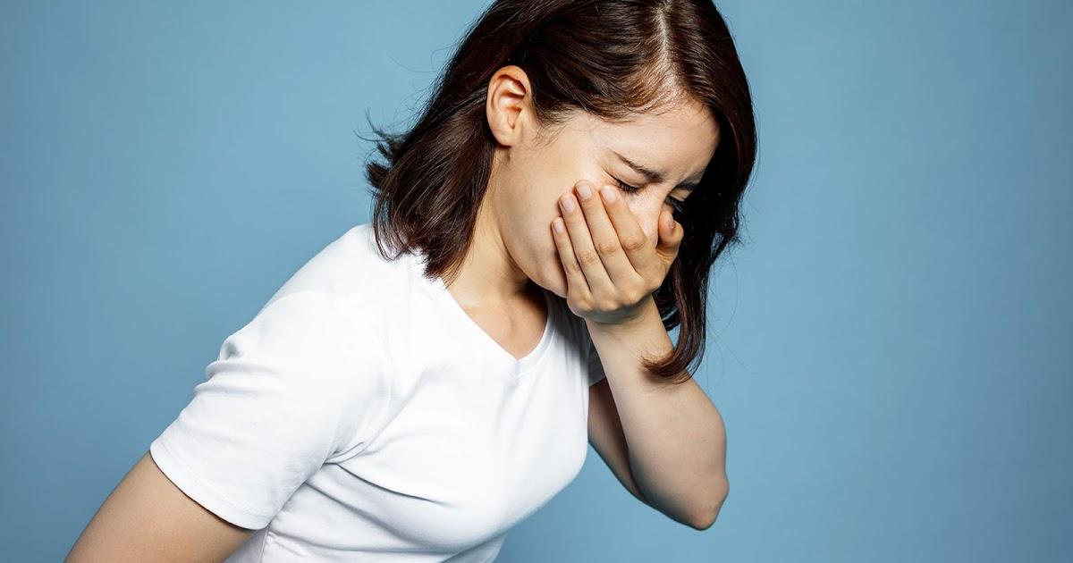 Thực hiện các biện pháp tự chăm sóc trong khi bạn chờ đợi cuộc hẹn với bác sĩ cách điều trị