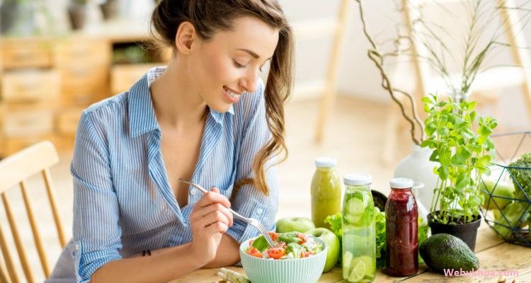 Hạn chế ăn thực phẩm chứa nhiều cholesterol