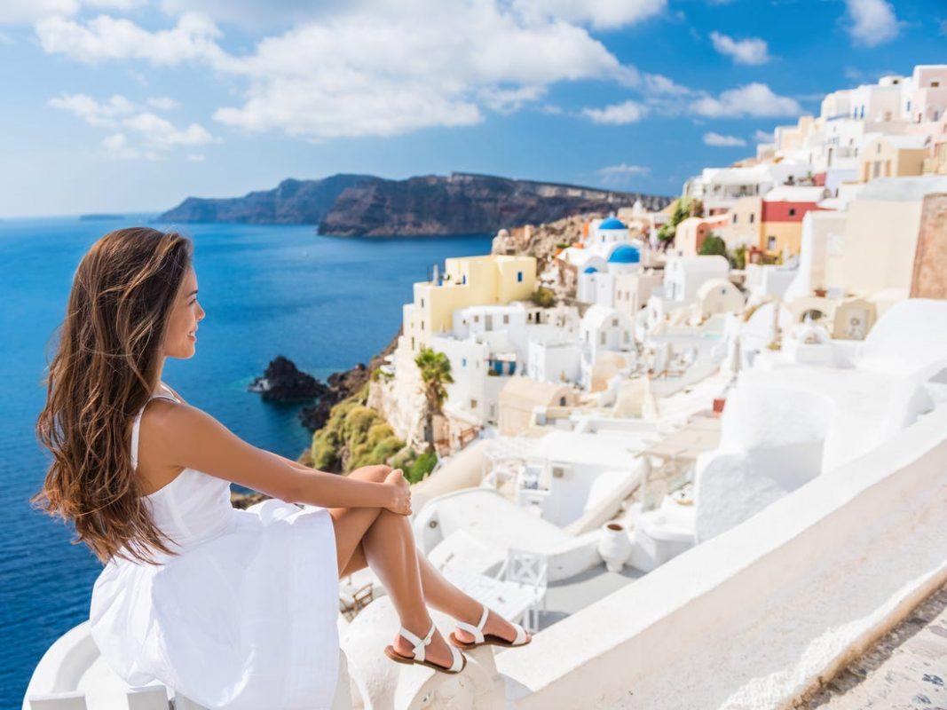Lợi ích giảm cân của chế độ ăn Địa Trung Hải