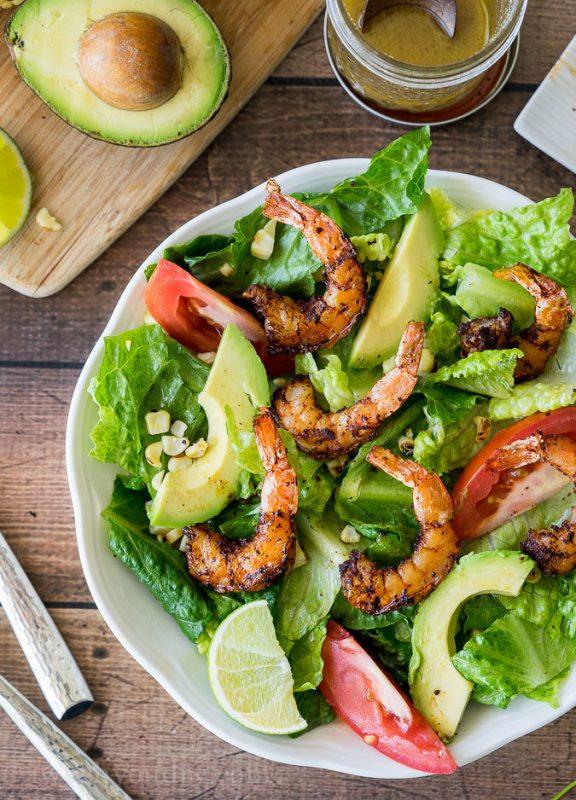 Các loại carbs để giảm cân