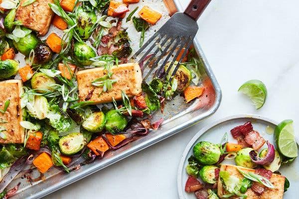 Tại sao bạn cần ăn ít carbs?